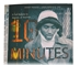 10 Minutes of Insanity by Johnny Rodgers Hard Back - JH-A0014