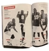 2019 Hail Varsity Nebraska Football Yearbook - BC-C1900