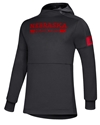 Adidas 2019 Official Sideline Game Mode Huskers Hoodie - Black Nebraska Cornhuskers, Nebraska  Mens Sweatshirts, Huskers  Mens Sweatshirts, Nebraska  Hoodies, Huskers  Hoodies, Nebraska  Mens, Huskers  Mens, Nebraska Adidas, Huskers Adidas, Nebraska Adidas 2019 Official Sideline Game Mode Huskers Hoodie - Black, Huskers Adidas 2019 Official Sideline Game Mode Huskers Hoodie - Black