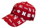 Adidas All Huskers Slouch Nebraska Cornhuskers, Nebraska  Mens Hats, Huskers  Mens Hats, Nebraska  Mens Hats, Huskers  Mens Hats, Nebraska Adidas, Huskers Adidas, Nebraska Adidas All Huskers Slouch, Huskers Adidas All Huskers Slouch