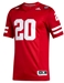 Adidas Huskers Premier 20 Home Jersey - AS-C3000