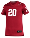 Adidas 2020 Nebraska Youth 20 Replica Jersey Nebraska Cornhuskers, Nebraska  Kids Jerseys, Huskers  Kids Jerseys, Nebraska  Youth, Huskers  Youth, Nebraska Adidas, Huskers Adidas, Nebraska Adidas Nebraska Youth 20 Replica Jersey, Huskers Adidas Nebraska Youth 20 Replica Jersey
