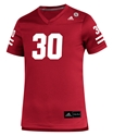 Adidas 2020 Nebraska Youth 30 Replica Jersey Nebraska Cornhuskers, Nebraska  Kids Jerseys, Huskers  Kids Jerseys, Nebraska  Youth, Huskers  Youth, Nebraska Adidas, Huskers Adidas, Nebraska Adidas Nebraska Youth 30 Replica Jersey, Huskers Adidas Nebraska Youth 30 Replica Jersey