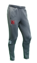 Adidas Sideline Game Mode Nebraska Pant Nebraska Cornhuskers, Nebraska  Mens Shorts & Pants, Huskers  Mens Shorts & Pants, Nebraska Shorts & Pants, Huskers Shorts & Pants, Nebraska Adidas, Huskers Adidas, Nebraska Adidas Sideline Game Mode Nebraska Pant, Huskers Adidas Sideline Game Mode Nebraska Pant