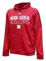 Adidas Team Issue Skinny Huskers Hoodie - Red Nebraska Cornhuskers, Nebraska Adidas, Huskers Adidas, Nebraska  Hoodies, Huskers  Hoodies, Nebraska  Mens, Huskers  Mens, Nebraska  Mens Sweatshirts, Huskers  Mens Sweatshirts, Nebraska Adidas Team Issue Skinny Huskers Hoodie - Red, Huskers Adidas Team Issue Skinny Huskers Hoodie - Red
