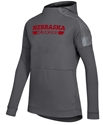 Adidas Womens Game Mode Huskers Hoodie Nebraska Cornhuskers, Nebraska  Ladies Sweatshirts, Huskers  Ladies Sweatshirts, Nebraska  Hoodies, Huskers  Hoodies, Nebraska  Ladies, Huskers  Ladies, Nebraska Adidas, Huskers Adidas, Nebraska Adidas Womens Game Mode Huskers Hoodie, Huskers Adidas Womens Game Mode Huskers Hoodie