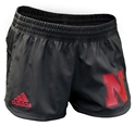 Adidas Womens Game Mode Nebraska Short Nebraska Cornhuskers, Nebraska  Shorts, Pants & Skirts, Huskers  Shorts, Pants & Skirts, Nebraska Shorts & Pants, Huskers Shorts & Pants, Nebraska Adidas, Huskers Adidas, Nebraska Adidas Womens Game Mode Nebraska Short, Huskers Adidas Womens Game Mode Nebraska Short