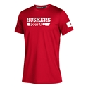 Adidas Youth Huskers Football Practice Tee Nebraska Cornhuskers, Nebraska  Youth, Huskers  Youth, Nebraska Adidas, Huskers Adidas, Nebraska  Kids, Huskers  Kids, Nebraska Adidas Youth Huskers Football Practice Tee, Huskers Adidas Youth Huskers Football Practice Tee
