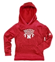 Adidas Youth Huskers Speed Hoodie Nebraska Cornhuskers, Nebraska  Youth, Huskers  Youth, Nebraska  Kids, Huskers  Kids, Nebraska Adidas, Huskers Adidas, Nebraska  Hoodies, Huskers  Hoodies, Nebraska Adidas Youth Huskers Speed Hoodie , Huskers Adidas Youth Huskers Speed Hoodie