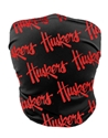 Coach Frost Huskers Gaiter Nebraska Cornhuskers, Nebraska  Ladies, Huskers  Ladies, Nebraska  Mens, Huskers  Mens, Nebraska  Mens Accessories, Huskers  Mens Accessories, Nebraska  Ladies Accessories, Huskers  Ladies Accessories, Nebraska Husker Gaiter, Huskers Husker Gaiter