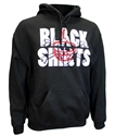 Blackshirts Ghost Hoodie Nebraska Cornhuskers, Nebraska  Mens Sweatshirts, Huskers  Mens Sweatshirts, Nebraska  Hooded, Huskers  Hooded, Nebraska  Mens, Huskers  Mens, Nebraska Blackshirts, Huskers Blackshirts, Nebraska Black Blackshirts Hoodie Cornborn, Huskers Black Blackshirts Hoodie Cornborn