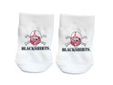 Blackshirts Infant Socks Nebraska Cornhuskers, Nebraska  Infant, Huskers  Infant, Nebraska Blackshirts, Huskers Blackshirts, Nebraska  Kids, Huskers  Kids, Nebraska Blackshirts Infant Socks, Huskers Blackshirts Infant Socks