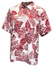 Chili Pepper Super Husker Fan Button Down - AP-C4031