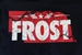 Cornhusker State Frost Tee - AT-B4041