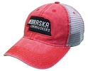 Cornhuskers Dashboard Trucker Cap - Red Nebraska Cornhuskers, Nebraska  Mens Hats, Huskers  Mens Hats, Nebraska  Mens Hats, Huskers  Mens Hats, Nebraska Cornhuskers Dashboard Trucker Cap - Red, Huskers Cornhuskers Dashboard Trucker Cap - Red