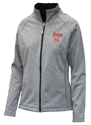 Husker Gals Fury Champ Jacket Nebraska Cornhuskers, Nebraska  Ladies Outerwear, Huskers  Ladies Outerwear, Nebraska  Ladies, Huskers  Ladies, Nebraska Husker Gals Fury Champ Jacket, Huskers Husker Gals Fury Champ Jacket