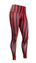 Husker Spirit Striped Legging Nebraska Cornhuskers, Nebraska  Shorts, Pants & Skirts, Huskers  Shorts, Pants & Skirts, Nebraska Shorts & Pants, Huskers Shorts & Pants, Nebraska  Beads & Fun Stuff, Huskers  Beads & Fun Stuff, Nebraska Husker Spirit Striped Legging, Huskers Husker Spirit Striped Legging