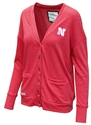 Huskers Pocket Park Cardigan Nebraska Cornhuskers, Nebraska  Ladies Outerwear, Huskers  Ladies Outerwear, Nebraska  Ladies, Huskers  Ladies, Nebraska  Ladies Tops, Huskers  Ladies Tops, Nebraska Huskers Pocket Park Cardigan, Huskers Huskers Pocket Park Cardigan
