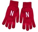 Huskers Skinny N Gloves Nebraska Cornhuskers, Nebraska  Ladies, Huskers  Ladies, Nebraska  Mens, Huskers  Mens, Nebraska  Ladies Accessories, Huskers  Ladies Accessories, Nebraska  Mens Accessories , Huskers  Mens Accessories , Nebraska Huskers Skinny N Gloves, Huskers Huskers Skinny N Gloves