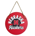 Iron N Nebraska Huskers Wood Hanging Nebraska Cornhuskers, Nebraska  Office Den & Entry, Huskers  Office Den & Entry, Nebraska  Novelty, Huskers  Novelty, Nebraska  Game Room & Big Red Room, Huskers  Game Room & Big Red Room, Nebraska Iron N Nebraska Huskers Wood Hanging, Huskers Iron N Nebraska Huskers Wood Hanging