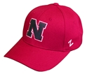 Ladies Leather N Cap Nebraska Cornhuskers, Nebraska  Ladies Hats, Huskers  Ladies Hats, Nebraska  Ladies Hats, Huskers  Ladies Hats, Nebraska Ladies Leather N Cap, Huskers Ladies Leather N Cap
