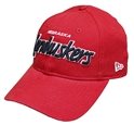 Ladies Nebraska Cornhuskers Hat Nebraska Cornhuskers, Nebraska  Ladies Hats, Huskers  Ladies Hats, Nebraska  Ladies Hats, Huskers  Ladies Hats, Nebraska Ladies Nebraska Cornhuskers Hat, Huskers Ladies Nebraska Cornhuskers Hat