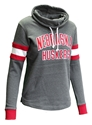 Ladies Nebraska Super Fan Pullover Nebraska Cornhuskers, Nebraska  Ladies, Huskers  Ladies, Nebraska  Ladies Sweatshirts , Huskers  Ladies Sweatshirts , Nebraska Ladies Nebraska Super Fan Pullover, Huskers Ladies Nebraska Super Fan Pullover