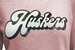 Lady Huskers Groovy Rose Pullover - ZT-5H199