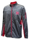 Nebraska 32 Trap Full Zip Jacket Nebraska Cornhuskers, Nebraska  Mens Sweatshirts, Huskers  Mens Sweatshirts, Nebraska  Mens, Huskers  Mens, Nebraska  Zippered, Huskers  Zippered, Nebraska  Mens Outerwear, Huskers  Mens Outerwear, Nebraska  Mens, Huskers  Mens, Nebraska Nebraska 32 Trap Full Zip Jacket, Huskers Nebraska 32 Trap Full Zip Jacket