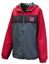 Nebraska Colosseum Full Zip Jacket Nebraska Cornhuskers, Nebraska  Mens Outerwear, Huskers  Mens Outerwear, Nebraska  Mens, Huskers  Mens, Nebraska Nebraska Colosseum Full Zip Jacket, Huskers Nebraska Colosseum Full Zip Jacket