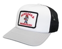 Nebraska Cornhuskers Herbie Foam Throwback Trucker Nebraska Cornhuskers, Nebraska  Mens Hats, Huskers  Mens Hats, Nebraska  Mens Hats, Huskers  Mens Hats, Nebraska Nebraska Cornhuskers Herbie Foam Throwback Trucker, Huskers Nebraska Cornhuskers Herbie Foam Throwback Trucker