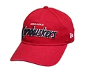 Nebraska Cornhuskers Kids Hat Nebraska Cornhuskers, Nebraska  Kids Hats, Huskers  Kids Hats, Nebraska  Youth, Huskers  Youth, Nebraska  Childrens, Huskers  Childrens, Nebraska Nebraska Cornhuskers Kids Hat, Huskers Nebraska Cornhuskers Kids Hat