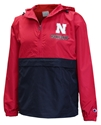 Nebraska Cornhuskers Super Fan Pack Jacket Nebraska Cornhuskers, Nebraska  Ladies Outerwear, Huskers  Ladies Outerwear, Nebraska  Mens, Huskers  Mens, Nebraska  Ladies, Huskers  Ladies, Nebraska  Mens Outerwear , Huskers  Mens Outerwear , Nebraska Nebraska Cornhuskers Super Fan Pack Jacket, Huskers Nebraska Cornhuskers Super Fan Pack Jacket
