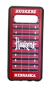 Nebraska Football Field Galaxy S10 Bump Case Nebraska Cornhuskers, Nebraska  Novelty, Huskers  Novelty, Nebraska  Mens, Huskers  Mens, Nebraska  Mens Accessories, Huskers  Mens Accessories, Nebraska Nebraska Football Field Galaxy S10 Bump Case, Huskers Nebraska Football Field Galaxy S10 Bump Case