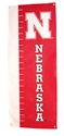 Nebraska Growth Chart Banner Nebraska Cornhuskers, Nebraska  Bedroom & Bathroom, Huskers  Bedroom & Bathroom, Nebraska  Childrens, Huskers  Childrens, Nebraska  Youth, Huskers  Youth, Nebraska  Kitchen & Glassware, Huskers  Kitchen & Glassware, Nebraska Nebraska Growth Chart Banner, Huskers Nebraska Growth Chart Banner