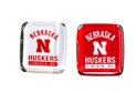 Nebraska Huskers Pep Rally Fridge Magnets Nebraska Cornhuskers, Nebraska Stickers Decals & Magnets, Huskers Stickers Decals & Magnets, Nebraska  Kitchen & Glassware, Huskers  Kitchen & Glassware, Nebraska Nebraska Huskers Pep Rally Fridge Magnets , Huskers Nebraska Huskers Pep Rally Fridge Magnets
