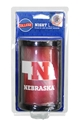 Nebraska Iron N LED Night Light Nebraska Cornhuskers, Nebraska  Bedroom & Bathroom, Huskers  Bedroom & Bathroom, Nebraska  Childrens, Huskers  Childrens, Nebraska Nebraska Iron N LED Night Light, Huskers Nebraska Iron N LED Night Light