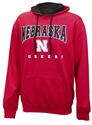 Nebraska Playbook Hoodie - Red Nebraska Cornhuskers, Nebraska  Mens Sweatshirts, Huskers  Mens Sweatshirts, Nebraska  Mens, Huskers  Mens, Nebraska  Hoodies, Huskers  Hoodies, Nebraska Nebraska Playbook Hoodie - Red, Huskers Nebraska Playbook Hoodie - Red