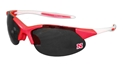 Nebraska Red N White Full Shield Sunglasses Nebraska Cornhuskers, Nebraska  Mens, Huskers  Mens, Nebraska  Mens Accessories, Huskers  Mens Accessories, Nebraska Nebraska Red N White Full Shield Sunglasses, Huskers Nebraska Red N White Full Shield Sunglasses