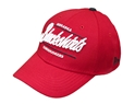 Toddler Blackshirts New Era Cap Nebraska Cornhuskers, Nebraska  Kids Hats, Huskers  Kids Hats, Nebraska  Childrens, Huskers  Childrens, Nebraska Toddler Blackshirts New Era Cap, Huskers Toddler Blackshirts New Era Cap