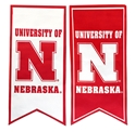 University of Nebraska Banner Flag Nebraska Cornhuskers, Nebraska  Flags & Windsocks, Huskers  Flags & Windsocks, Nebraska  Flags & Windsocks, Huskers  Flags & Windsocks, Nebraska University of Nebraska Banner Flag , Huskers University of Nebraska Banner Flag