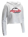 Womens Brynn Cropped Nebraska Hoodie Nebraska Cornhuskers, Nebraska  Ladies Tops, Huskers  Ladies Tops, Nebraska  Ladies, Huskers  Ladies, Nebraska  Ladies Sweatshirts, Huskers  Ladies Sweatshirts, Nebraska  Hoodies , Huskers  Hoodies , Nebraska Womens Brynn Cropped Nebraska Hoodie, Huskers Womens Brynn Cropped Nebraska Hoodie