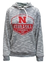 Womens Huskers High Spirits Maverick Hoodie Nebraska Cornhuskers, Nebraska  Ladies, Huskers  Ladies, Nebraska  Hoodies, Huskers  Hoodies, Nebraska  Ladies Sweatshirts, Huskers  Ladies Sweatshirts, Nebraska Womens Huskers High Spirits Maverick Hoodie, Huskers Womens Huskers High Spirits Maverick Hoodie