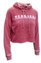 Womens Nebraska Campus Cropped Hoodie Nebraska Cornhuskers, Nebraska  Ladies, Huskers  Ladies, Nebraska  Ladies Sweatshirts, Huskers  Ladies Sweatshirts, Nebraska  Hoodies, Huskers  Hoodies, Nebraska Womens Nebraska Campus Cropped Hoodie, Huskers Womens Nebraska Campus Cropped Hoodie