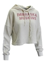 Womens Nebraska Corded Crop Hoodie Nebraska Cornhuskers, Nebraska  Ladies Tops, Huskers  Ladies Tops, Nebraska  Ladies, Huskers  Ladies, Nebraska  Ladies Sweatshirts, Huskers  Ladies Sweatshirts, Nebraska  Hoodies , Huskers  Hoodies , Nebraska Womens Nebraska Corded Crop Hoodie, Huskers Womens Nebraska Corded Crop Hoodie