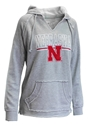 Womens Nebraska French Terry Hoodie Nebraska Cornhuskers, Nebraska  Hoodies, Huskers  Hoodies, Nebraska  Ladies, Huskers  Ladies, Nebraska  Ladies Sweatshirts, Huskers  Ladies Sweatshirts, Nebraska  Ladies Tops, Huskers  Ladies Tops, Nebraska Womens Nebraska French Terry Hoodie, Huskers Womens Nebraska French Terry Hoodie