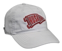 Womens Silver Huskers Pennant Hat Nebraska Cornhuskers, Nebraska  Ladies Hats, Huskers  Ladies Hats, Nebraska  Ladies Hats, Huskers  Ladies Hats, Nebraska Womens Silver Huskers Pennant Hat, Huskers Womens Silver Huskers Pennant Hat