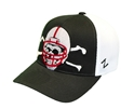 Youth Blackshirts Crony Cap Nebraska Cornhuskers, Nebraska  Kids Hats, Huskers  Kids Hats, Nebraska  Youth, Huskers  Youth, Nebraska Youth Blackshirts Crony Cap, Huskers Youth Blackshirts Crony Cap