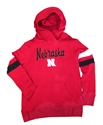 Youth Girls Overlay Fame Nebraska Hoodie Nebraska Cornhuskers, Nebraska  Youth, Huskers  Youth, Nebraska  Kids, Huskers  Kids, Nebraska  Hoodies, Huskers  Hoodies, Nebraska Youth Girls Overlay Fame Nebraska Hoodie, Huskers Youth Girls Overlay Fame Nebraska Hoodie