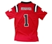 Youth Huskers Football Jersey - YT-B8328